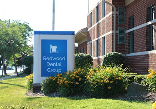 Redwood Dental - Madison Heights, MI